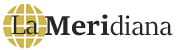 lameridiana.org